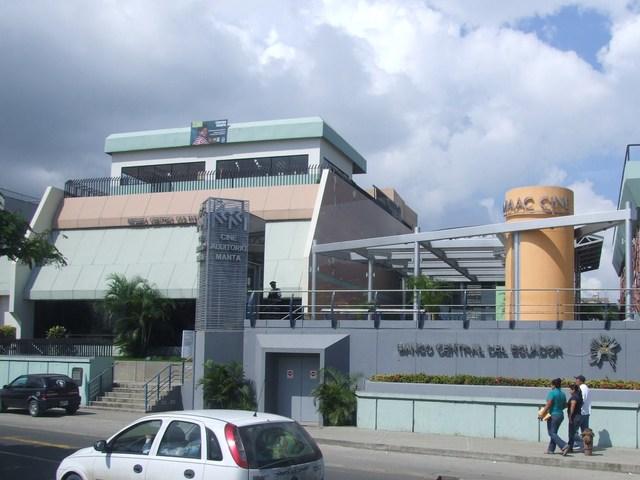 MAAC Cine 2008
