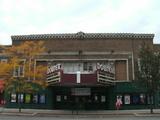 Downer Theatre