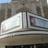 Garfield Theatre
