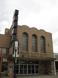 Rhode Center for the Arts