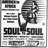 """""""Soul to Soul"""""""