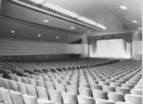 Interior, 1938
