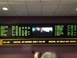 Cinema de Lux Springdale 18