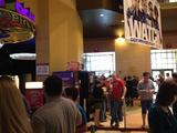 Cinemark at Valley View & XD