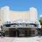 Bruin Theatre