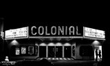 Colonial Theater - Phoenixville PA