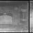 Auditorium- 1920's