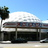Cinerama Dome 2011
