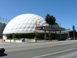 Cinerama Dome 2011