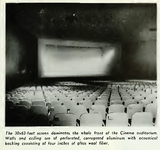 Cherry Hill Mall Cinema