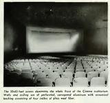 "[""Cherry Hill Mall Cinema""]"
