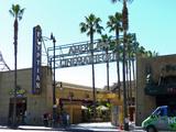 Egyptian Theatre 2011
