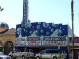 Hollywood Theatre 2011