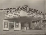 Sherwood Theatre, Philadelphia, PA
