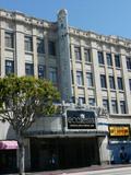 Pacific Theatre 2011