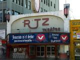 Ritz Theatre 2011