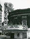 Viking Theater 1954