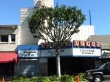 Vogue Theatre 2011