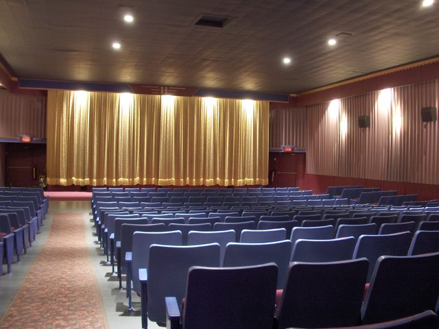 Hope Cinema