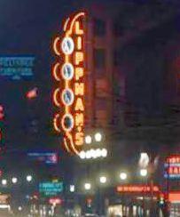 Loop Theater