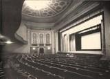 Granada Cinema