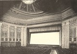Granada Cinema