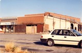 Amity Theater