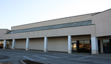Parkway Cinemas, Bloomington, IL