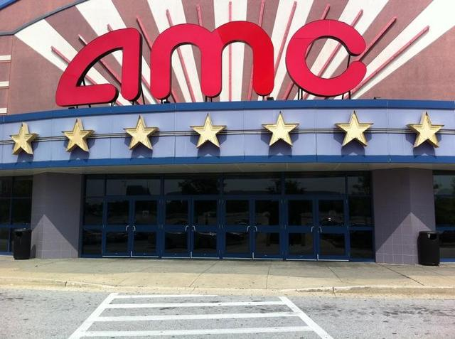 amc owings mills 17 in owings mills md cinema treasures