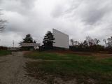 Glen Dale Drive-In