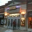 Grandview Theatre