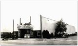 Grove©  Pleasant Grove...Dallas TX 1941 Courtesy of Jeanette Davison