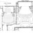 Ohio & State Theatres - Cleveland Floor Plans 1