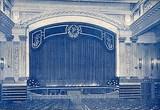 Marble Arch Pavilion