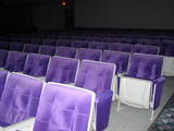 Cinema 1