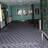 Ground Floor, Cinema 5