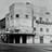 Odeon Kensal Rise