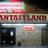 Fantasyland II Theater