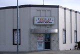 Funville Amusement Theater