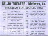 Be-Jo Theatre