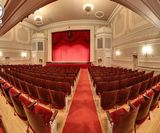 Croswell Opera House