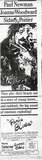 "<p>""Columbus Dispatch,"" December 6, 1961</p>"