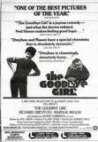 """The Goodbye Girl"""