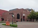 Woodland Opera House