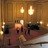 Ohio Theatre (Cleveland) - Grand Lobby, from upstairs