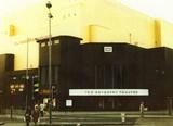 Coventry Theatre
