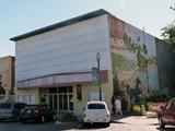 Vacaville Theatre