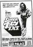 """Superfly T.N.T."