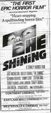"""The Shiniing"""