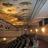 Ohio Theatre (Cleveland) - Rear of Balcony